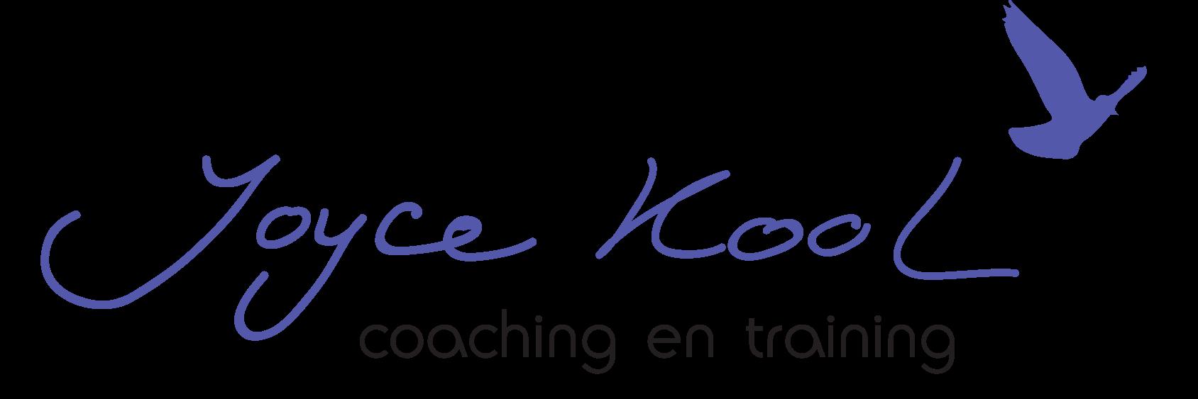 Joyce Kool