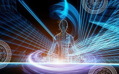 Hindernissen bij meditatie